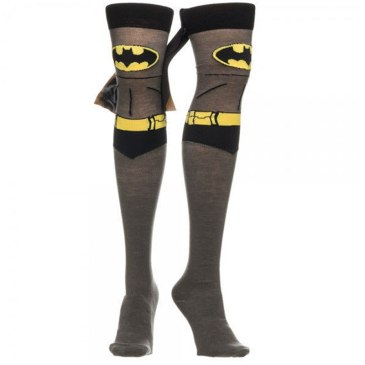Batman_Cape_Overknee_Socksew1_POP.jpg