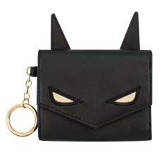 batman_face_keychain_wallet_black_pop