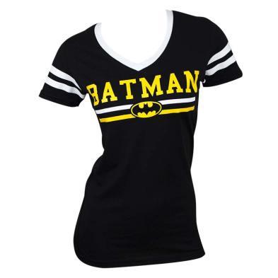 Batman_Stripe_Logo_Sleeve_Juniors_Shirt_POP.jpg
