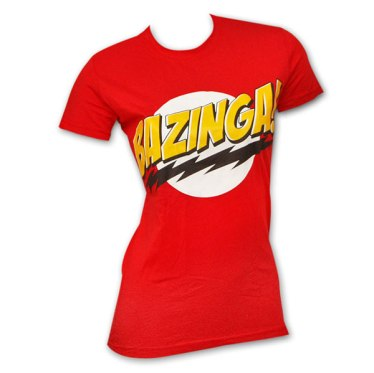 Big_Bang_Bazinga_Shirt_NewJuniors1_POP.jpg