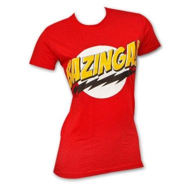 Big_Bang_Bazinga_Shirt_NewJuniors1_POP.jpg