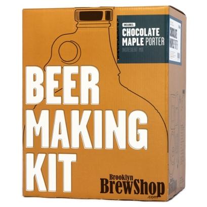 brooklyn-brew-shop-beer-making-kit.jpg