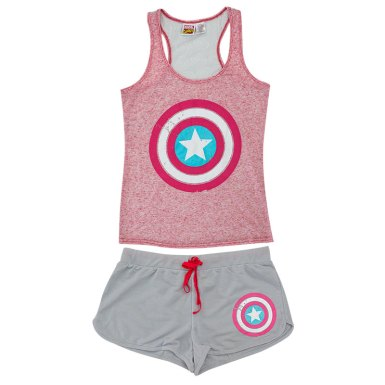 Captain_America_Burnout_Shorts_Shirt_Set_POP.jpg