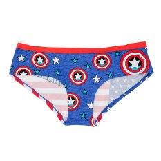 captain_america_flag_panties_pop