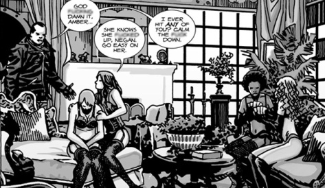 negan-wives-162480.jpg