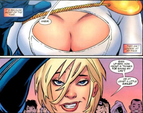 powergirlboobs
