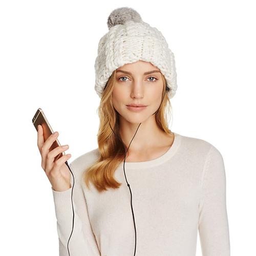 rebecca-minkoff-headphones-beanie