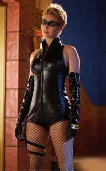 rs_634x1024-141209151332-1024-8smallville-ls-12914