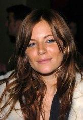 sienna-miller-brunette