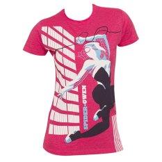 spider-gwen_cho_art_pink_shirt_pop