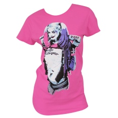 suicide_squad_harley_bright_pink_juniors_shirt_pop