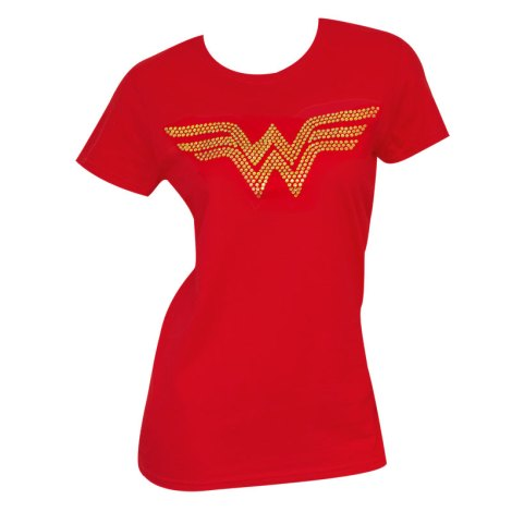 wonder_woman_logo_rhinestone_red_juniors_pop