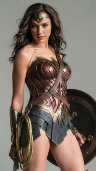 gal_gadot_wonder_woman