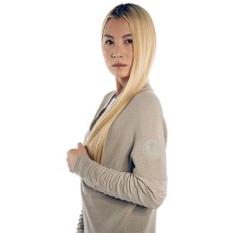 jotv_star_wars_rey_draped_ladies_sweater_model_side