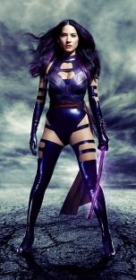 psylocke_from_x_men_apocalypse_by_ruan2br-d9yun6m