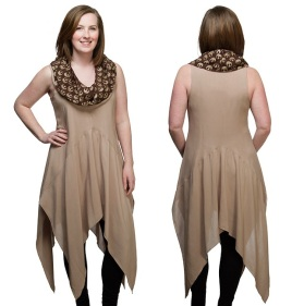 thinkgeek_welovefinereyhoodedtankdress1