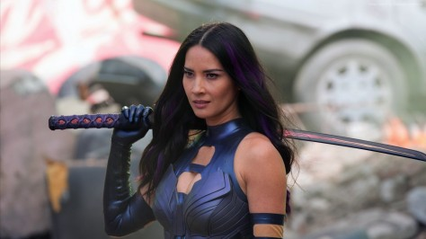 x-men-apocalypse-1778x1000-psylocke-katana-best-movies-10899.jpg