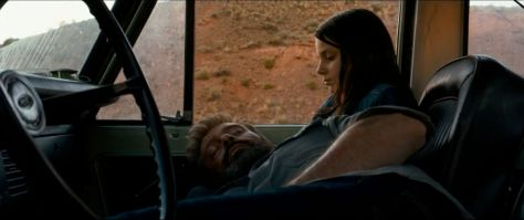 logan-x-23-first-look-1022-206283.jpg