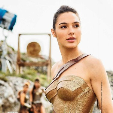 wonder-woman-gal-gadot-photo-229093