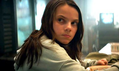 x-23-s-brutal-origin-is-revealed-in-logan.jpg